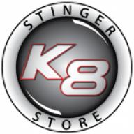 Paul@K8StingerStore